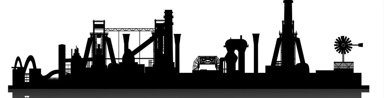 Industrien 2